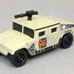 Matchbox MB256-28 : Hummer