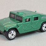 Matchbox MB522-03 : Hummer