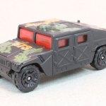 Matchbox MB522-10 : Hummer