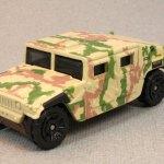 Matchbox MB522-11 : Hummer