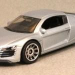 Matchbox MB726-01 : Audi R8