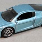 Matchbox MB726-02 : Audi R8