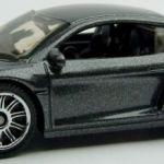 Matchbox MB726-04 : Audi R8