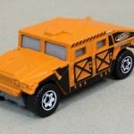 Matchbox MB983-06 : Hummer