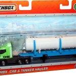 Matchbox MB1150-06 : MBX Rig I Cabover