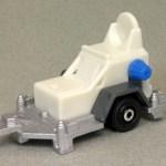 Matchbox MB1045-01 : Speed Trapper