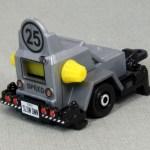 Matchbox MB1045-02 : Speed Trapper