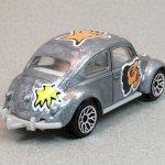 Matchbox MB363-05 : 1962 Volkswagen Beetle