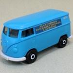 Matchbox MB405-29 : Volkswagen Delivery Van