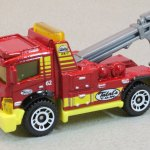Matchbox MB937-01 : Urban Tow Truck