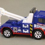 Matchbox MB937-03 : Urban Tow Truck