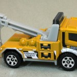 Matchbox MB937-06 : Urban Tow Truck