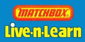 Matchbox Live N Learn