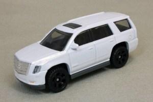 Matchbox MB1096 : 2015 Cadillac Escalade