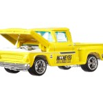 Matchbox MB1143 : Chevy C/10 Pickup