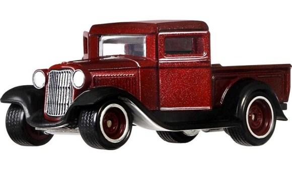 Matchbox MB1192 : 1932 Ford Pickup