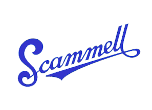 Scammell