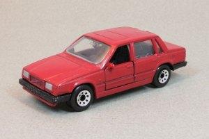 Matchbox MB171 : Volvo 760