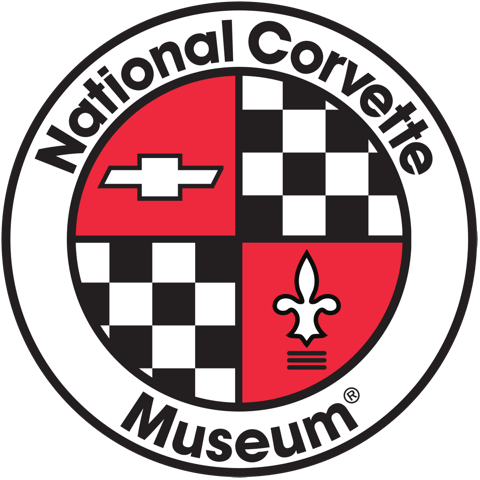 Matchbox Corvette Collection