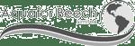 auqfor-beech-logo
