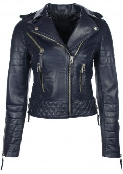 Women-Quilted-fitting-Biker-Leather-Jacket-13-240x340