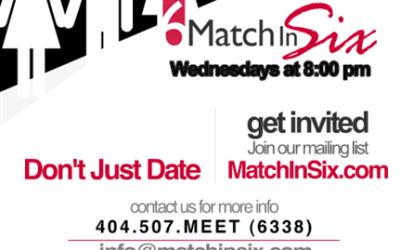 Exclusive Invite