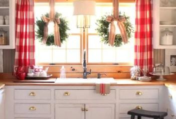 15-farmhouse-kitchen-cabinet-ideas-homebnc