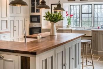 21-farmhouse-kitchen-cabinet-ideas-homebnc