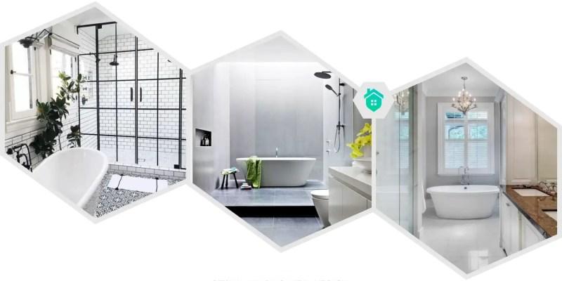 42. shower design ideas