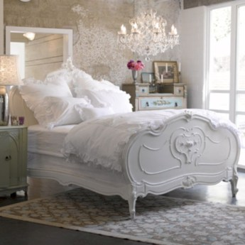 Adorable and elegant french country decor 15