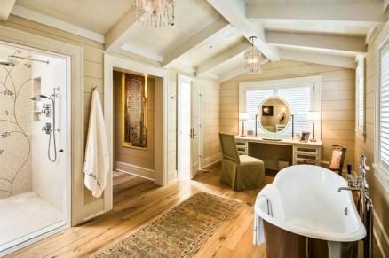 Amazing coastal retreat bathroom inspiration 02