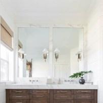 Amazing coastal retreat bathroom inspiration 04