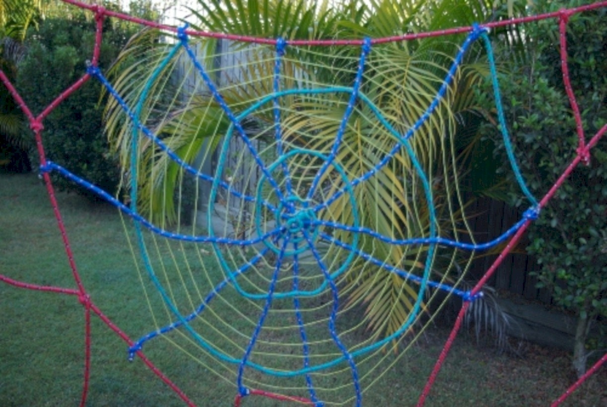 Amazing kid science's lab garden 02