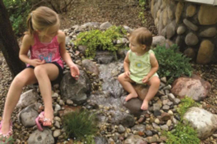 Amazing kid science's lab garden 19