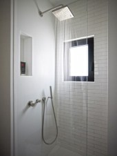 Bathtub and shower tile ideas to beautify your bathroom 15