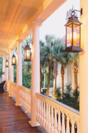 Beautiful porch ideas that will add value your home 01