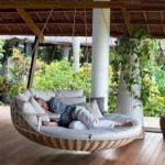 Beautiful porch ideas that will add value your home 43
