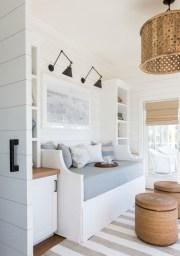 Best bright home with warm detail 01