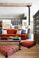 Best bright home with warm detail 21