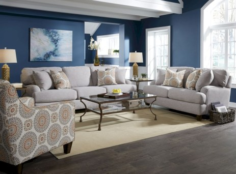 Best home furniture with gray color 01