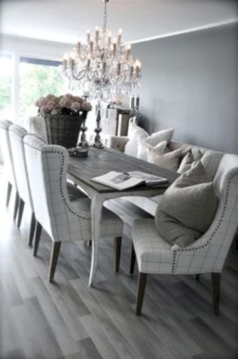 Best home furniture with gray color 08