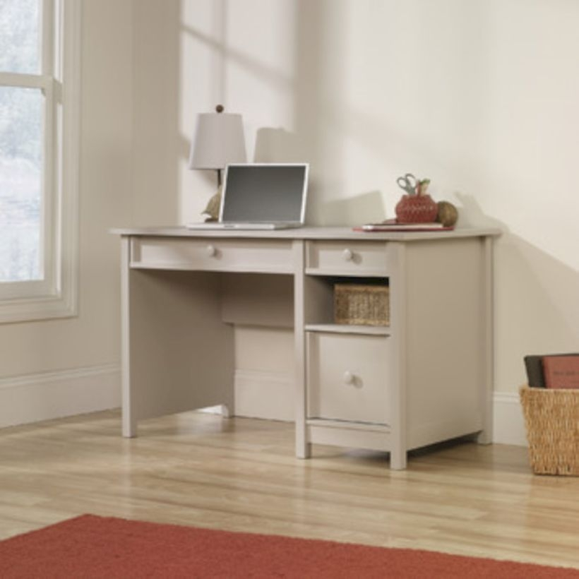 Best home furniture with gray color 26