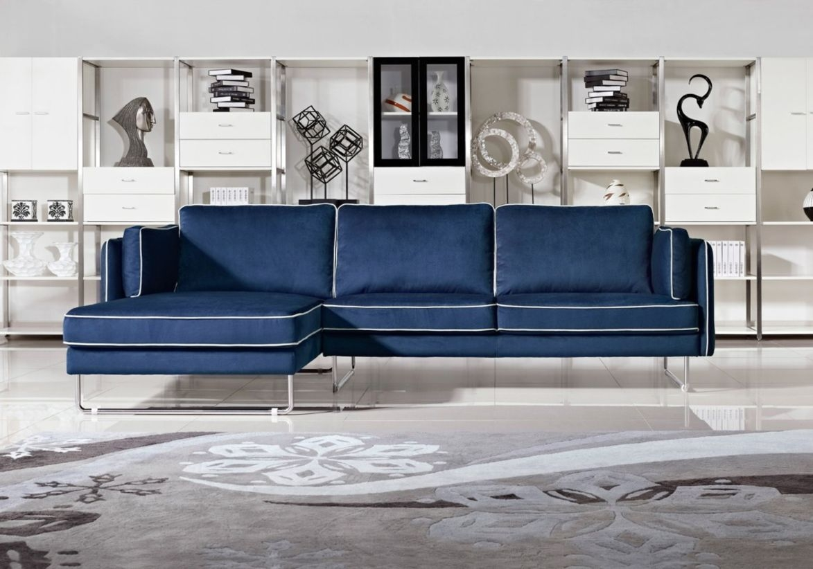 Comfortable sectional sofa for your living room 08