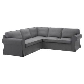 Comfortable sectional sofa for your living room 31