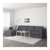 Comfortable sectional sofa for your living room 43