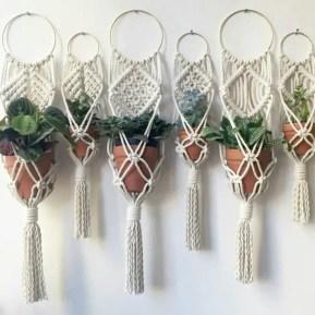Creative diy mini wall hangings 04