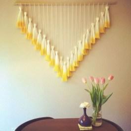 Creative diy mini wall hangings 36