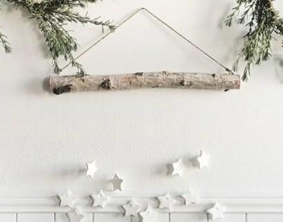 Creative diy mini wall hangings 50