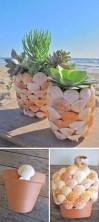 Creative garden potting ideas 09