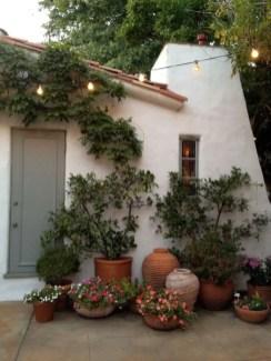 Creative garden potting ideas 30